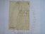 folio 017c