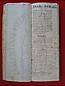 folio 028 - 1774