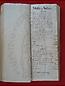 folio 058 - 1774