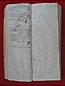 folio 062 - 1800