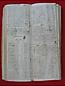 folio 092 - 1800