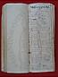 folio 108 - 1774