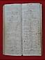 folio 139 - 1774