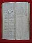 folio 155 - 1800