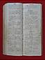 folio 164 - 1774