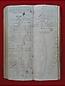folio 171 - 1800