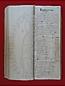 folio 178 - 1774