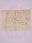 folio 215a