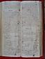 folio 216 - 1796
