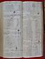 folio 256 - 1800