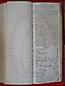 folio 262 - 1796