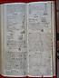 folio 266