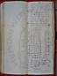 folio 285 - 1782