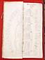 folio 001 - 1801