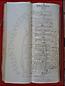 folio 031 - 1801