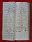 folio 037 - 1819