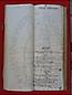 folio 047 - 1801