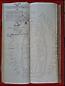 folio 050 - 1819