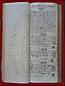 folio 053 - 1801