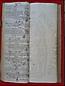 folio 055 - 1819