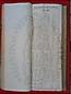 folio 059 - 1801