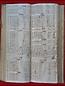 folio 086 - 1819