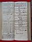 folio 103 - 1819