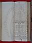 folio 109 - 1801
