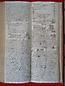 folio 171 - 1814