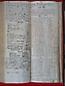folio 172 - 1801