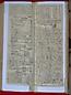 folio 212c