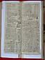folio 212d
