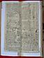 folio 212e