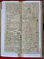 folio 212f