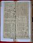 folio 212g