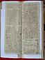 folio 212h