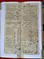 folio 212i - 1819