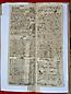 folio 212k