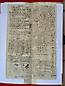 folio 212l