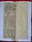 folio 212m