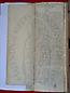 folio 213 - 1801