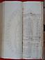 folio 226 - 1802