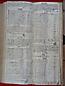 folio 227 - 1812