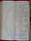 folio 230 - 1804