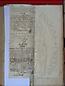 folio 235vto - 1819