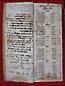 folio 001 - 1820