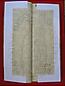 folio 038d