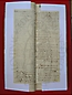 folio 038e
