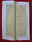 folio 038f