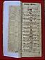 folio 039 - 1820